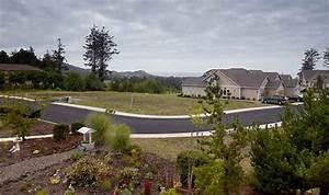 Oceanview Senior Living in Newport, OR - Reviews ...