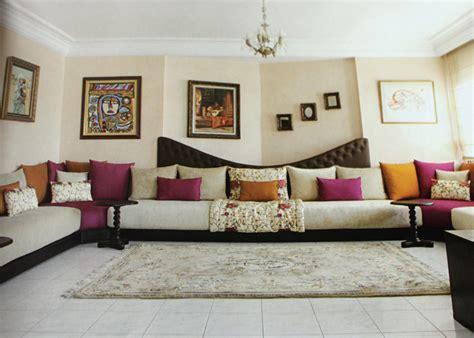 salon marocain canape moderne salon marocain design 9