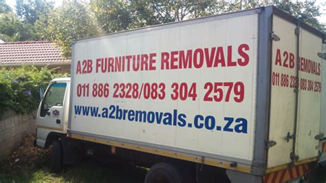 Contact Us  A Furniture Removal Company In Johannesburg. Car Rental Paris France Tender Lump In Breast. Economist Magazine Discount Subscription. Payday Loans El Paso Tx 79936. Healthy Vegetables For Weight Loss. Issue Tracking System Free U S History Class. Car Rental Wellington New Zealand. Donate Your Boat To Charity Stair Lifts 101. Bariatric Surgery Mexico Auto Shops Las Vegas