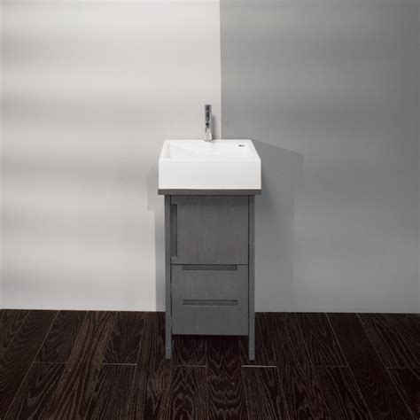 small cabinet for vessel sink vanities vessel sink for a small bathroom useful reviews