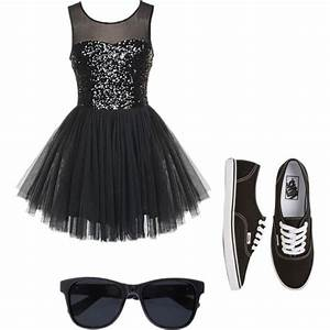 25+ cute Middle school dance dresses ideas on Pinterest | Middle school dance Middle school ...