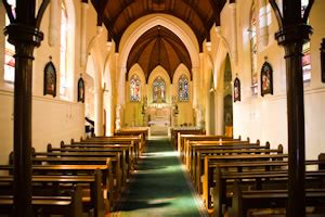 churches sydney list  sydney churches  weddings