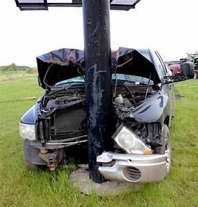 Accident De Voitures : un accident de voiture pour promouvoir une assurance blog ~ Medecine-chirurgie-esthetiques.com Avis de Voitures