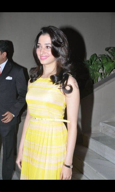 My Pleasent Yellow Frock Frocks Bollywood