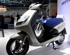 Peugeot Motocycles Mandeure : le peugeot e vivacity en direct d 39 ever monaco ~ Nature-et-papiers.com Idées de Décoration