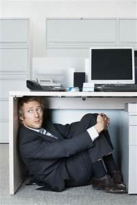 business-man-hiding-under-desk-pop_11889 « Dare to Dream ...
