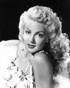Love Those Classic Movies!!!: In Pictures: Lana Turner