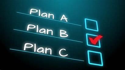 Plan Change Idea Planning Clip Definition Shutterstock