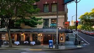 Downtown Seattle Restaurants Kimpton Hotel 28 Images