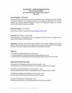 resume with one year experience resume ideas With sample rn resume 1 year experience
