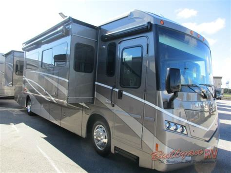Motor For Sale by Motorhome Clearance Sale Rule The Road For Less