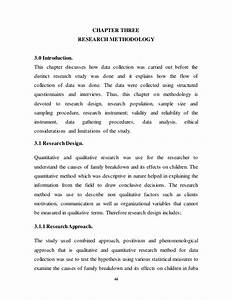 the effects of divorce on children essay critical thinking help with  cause and effects of divorce on children   essay    words