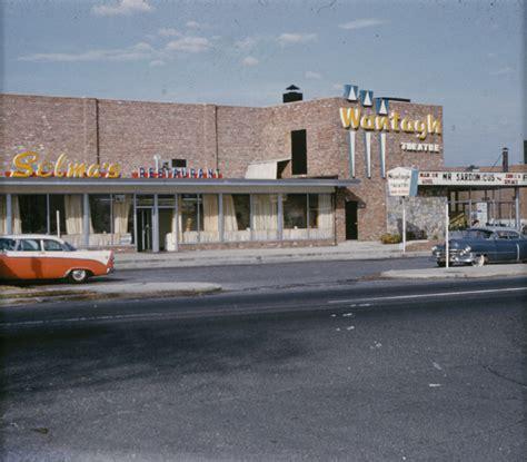 Theater Wantagh NY