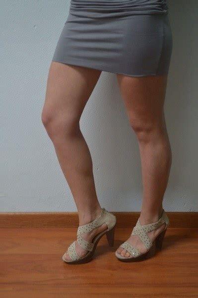 si鑒e pour le dos fourmillement dans la jambe droite ou gauche anxieté nerf et circulation