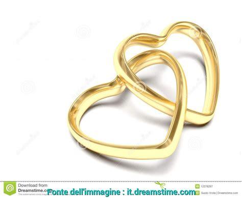clipart matrimonio fantasia fedi matrimonio png fedi nuziali dell oro