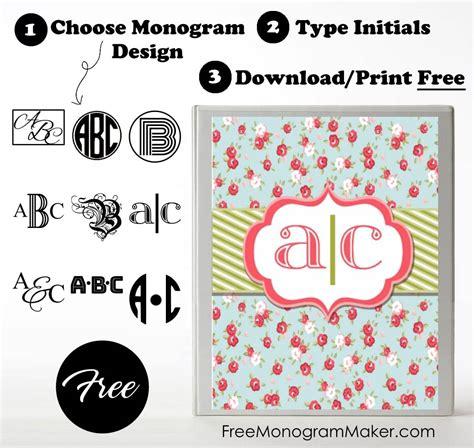 printable binder cover designs