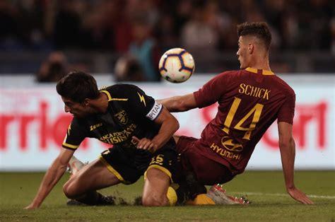 Frosinone vs Roma Preview, Predictions & Betting Tips ...