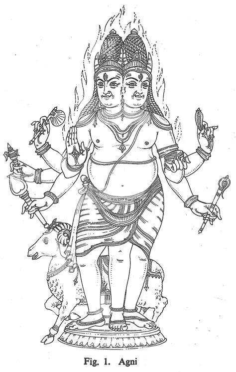 Pin by Debbie Redfern on Hindu Gods Coloring Book | Hindu art, Krishna art, Indian paintings