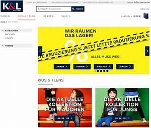 Billige Kleidung Online Kaufen Auf Rechnung : wo kinderkleidung auf rechnung online kaufen bestellen ~ Themetempest.com Abrechnung