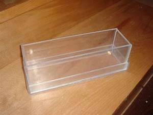 Plaque Pvc Blanc Leroy Merlin : plaque plexiglass leroy merlin ~ Dallasstarsshop.com Idées de Décoration
