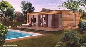 Was Kostet Ein Tiny House : holz fertighaus preise fertigh user schl sselfertig was ~ Michelbontemps.com Haus und Dekorationen
