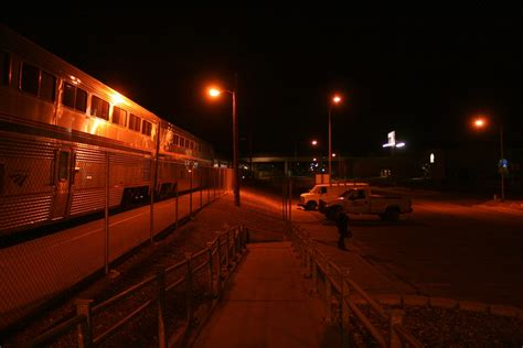 amtrak reservations phone number elko nv amtrak s california zephyr the subwaynut