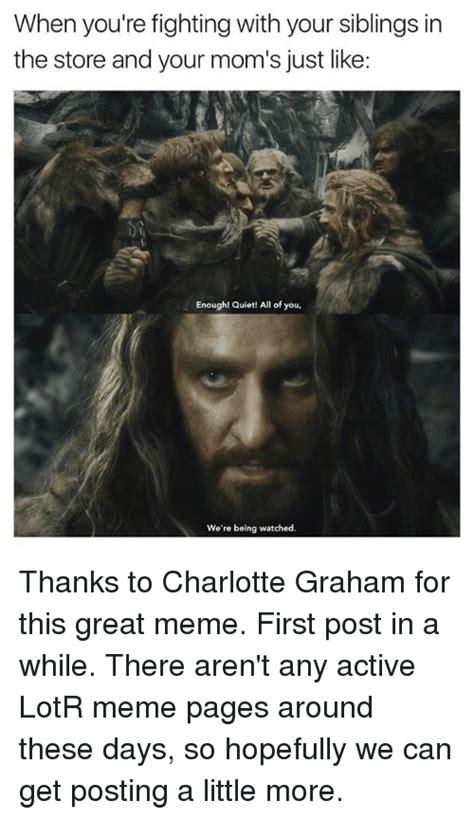 Lotr Meme 25 Best Memes About Lotr Meme Lotr Memes
