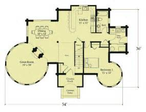 Stunning Images Castle House Floor Plans by Castle Layout Castle Home Floor Plans