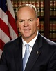 Governor Matt Mead's Approval Rating Ranks Near Top Of U.S ...