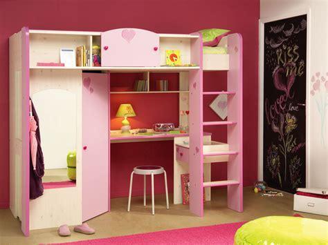 lit superposé combiné bureau lit superposé combiné bureau et armoire quot mimi quot aspect