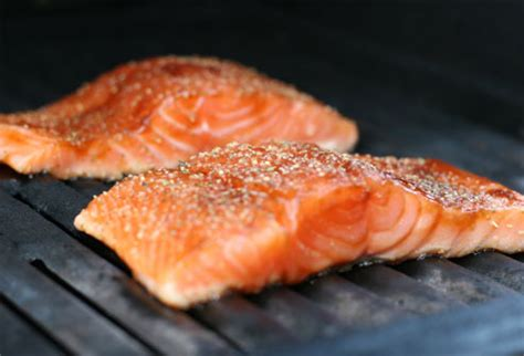best way to grill salmon best diet tips ever 22 ways to stay on track in pictures