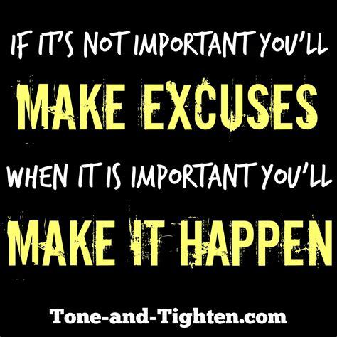 fitness motivational quotes zone quotesgram