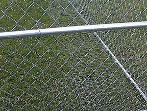 Fencing solutions pups pinterest for Dog fencing solutions