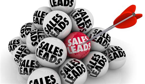 How to Revive Dead Sales Leads - B2B Marketing Blog