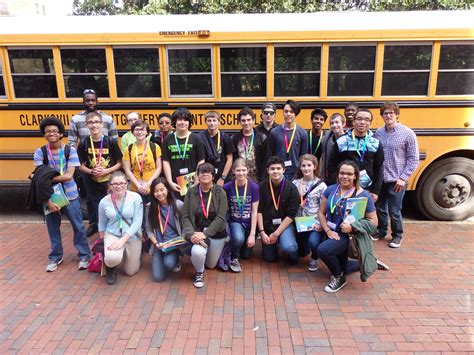 Image result for field trip high school