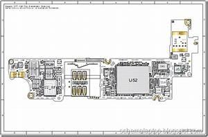 Iphone - Apple Schematics  U0026 Manual Service