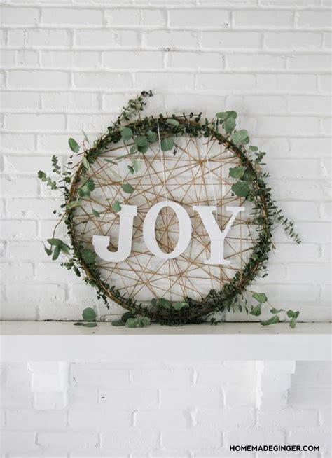 baby room wall decorations diy wreath