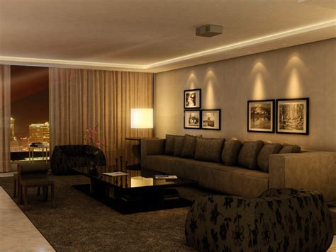 decoração de sala pequena sofá marrom escuro salas decoradas sofa marrom pesquisa google