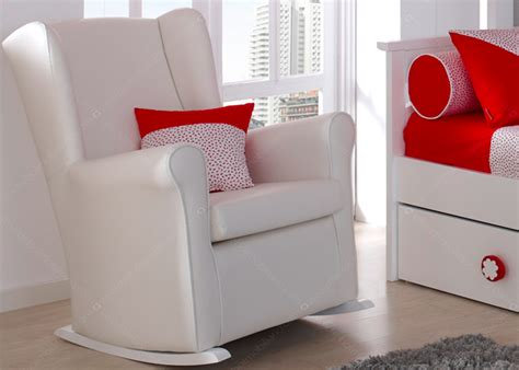 fauteuil a bascule chambre bebe fauteuil a bascule chambre bebe fauteuil bascule en rotin