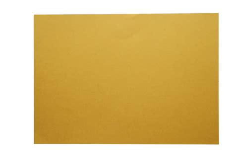 Bier Pils Gold Card A4 250gsm 50 Sheets from The Green