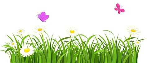 clipart free images grass clipart 1014 free clipart images clipartwork