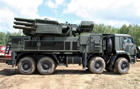 set bureau pantsir s1 sa 22 greyhound edge