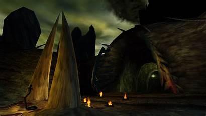 Shadowman Deadside Marrow Wiki Gates Wikia Fandom