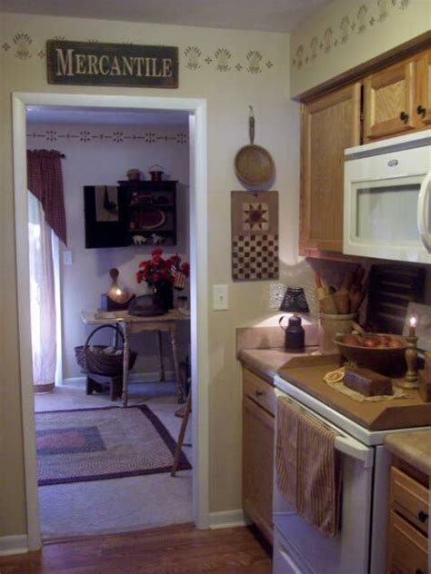 how to win a kitchen makeover cozycoop 8949