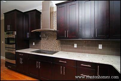 kitchen backsplash trends top 10 kitchen trends for 2013