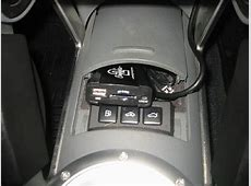 The Audi TT Forum • View topic UPDATE Installed