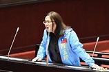 李大維6月就任董事長 陳玉珍 「超前部署」27日考察海基會 - 政治 - 自由時報電子報