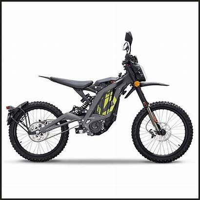 Firefly Offroad Elektro Motocross Moped Zulassung Jahren