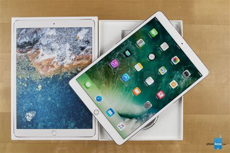 best paid ipad apps
