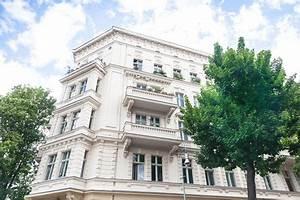 Altbauwohnung Berlin Kaufen : kulturdenkmal leipzig denkmalimmobilien kapitalanlagen ~ Orissabook.com Haus und Dekorationen